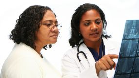 INFO For Health Providers