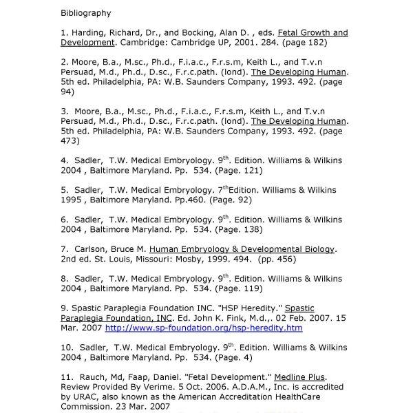 WhatTheyNeverToldYouAboutTheFactsOfLifeBibliography_Page_1